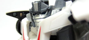 Transformers Prime: Wheeljack