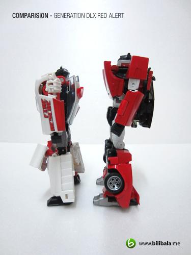 MP12_compare3