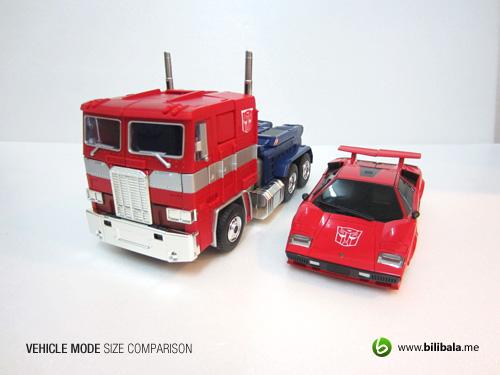 MP12_compare6