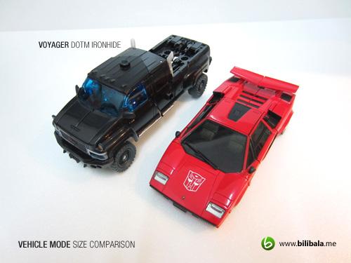 MP12_compare7