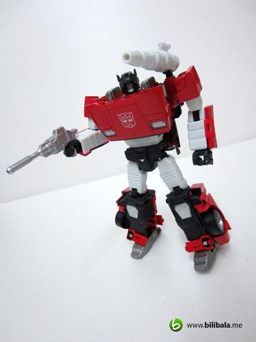 MP12_g10