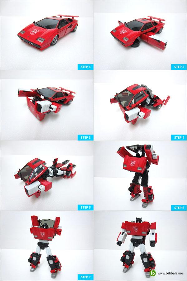 MP12_transform