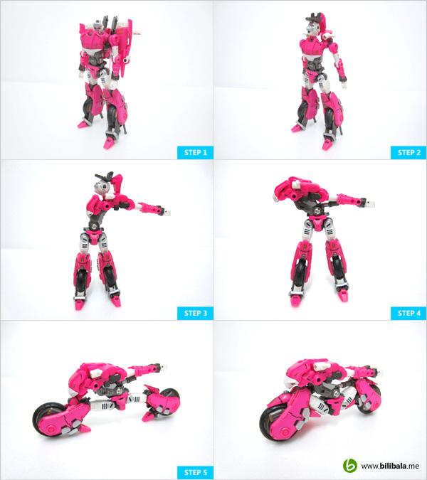 PERC_transform1