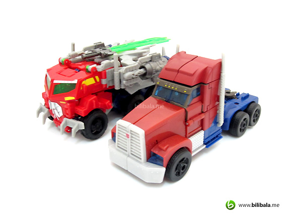 BH_OptimusPrime_compare1