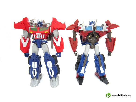 BH_OptimusPrime_compare3