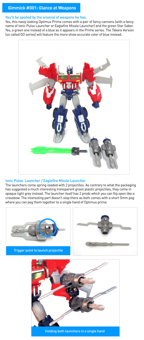 BH_OptimusPrime_gimmicks1
