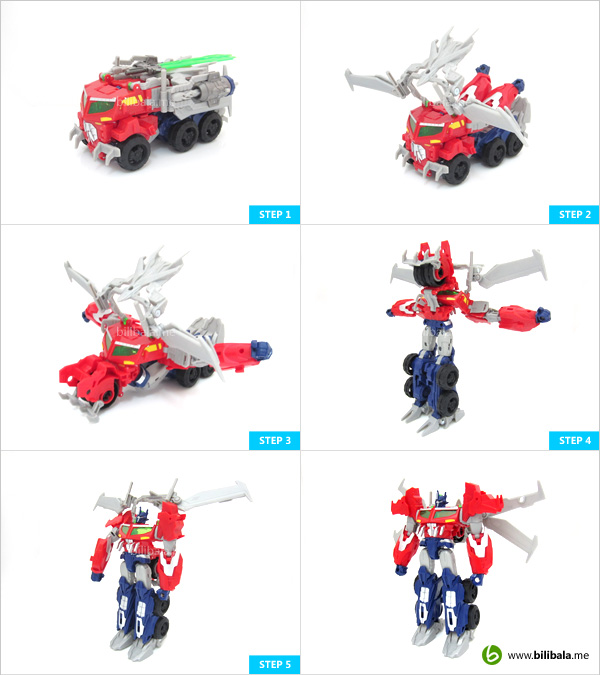 BH_OptimusPrime_transform