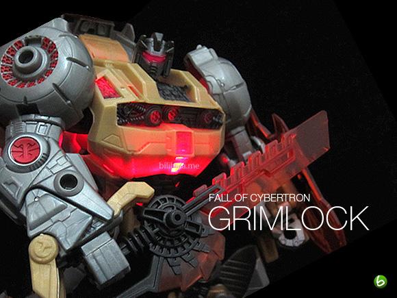 FOC_Grimlock_1