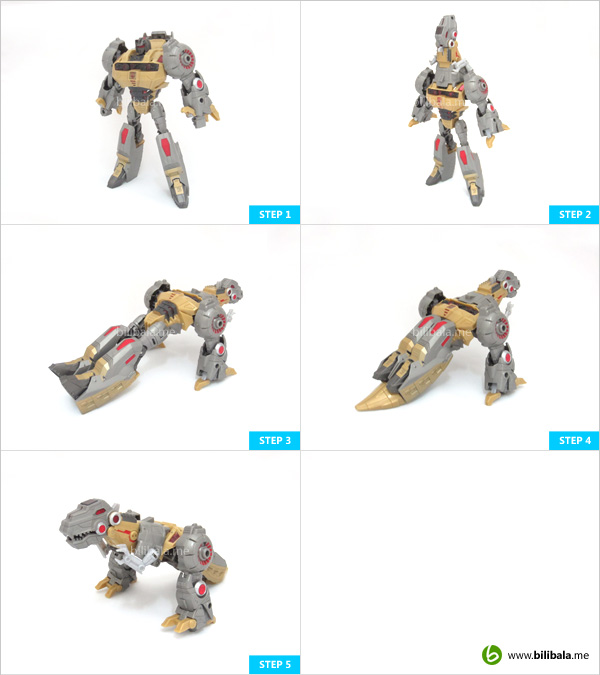 FOC_Grimlock_transformation