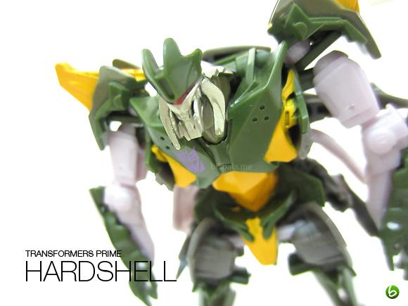 prime_hardshell_1