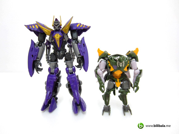 prime_hardshell_compare2