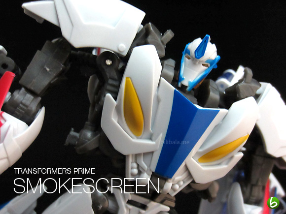 prime_smokescreen_1