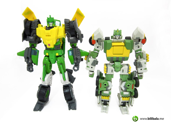 gen_springer_compare5