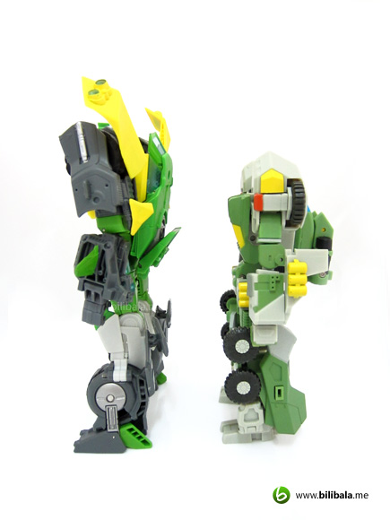 gen_springer_compare6