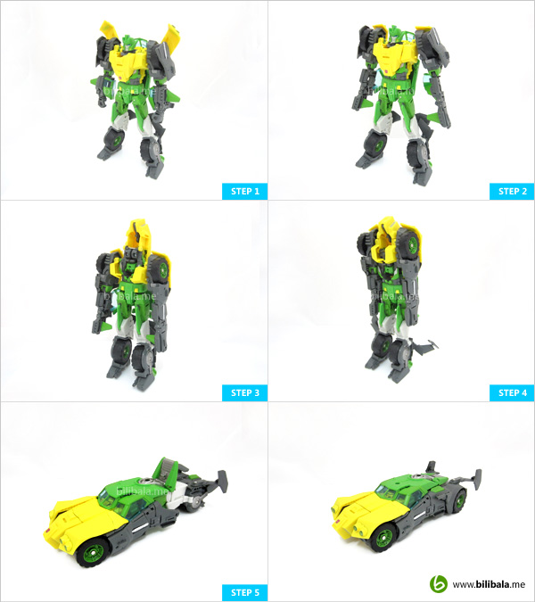 gen_springer_transform1