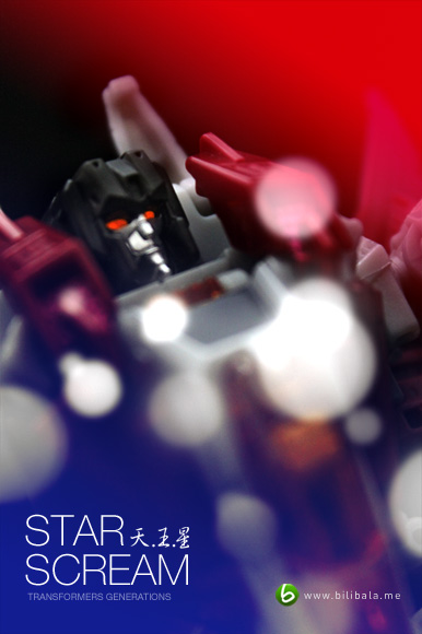FOC_Starscream_0