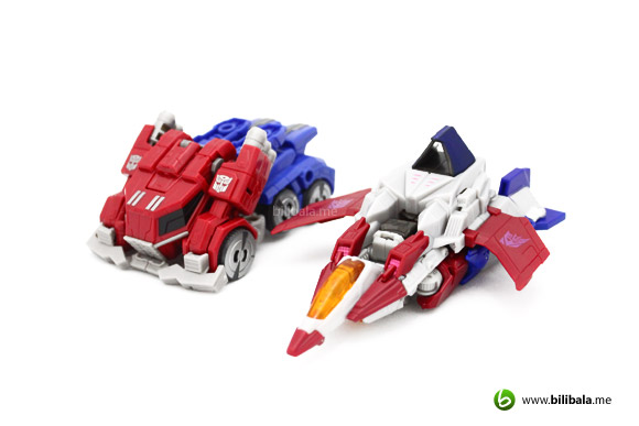 FOC_Starscream_compare1