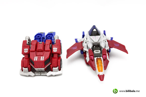 FOC_Starscream_compare2