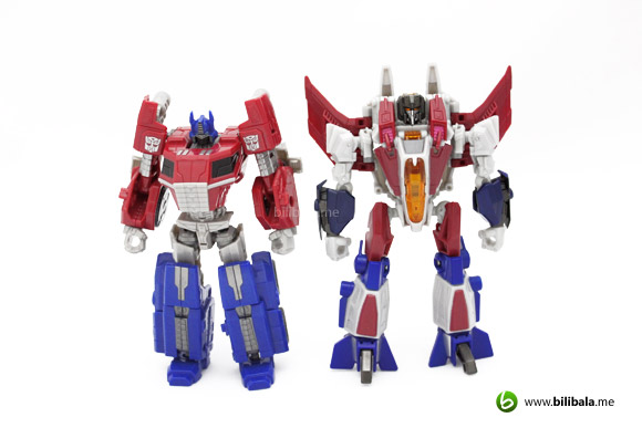 FOC_Starscream_compare3
