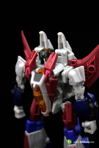 FOC_Starscream_g1