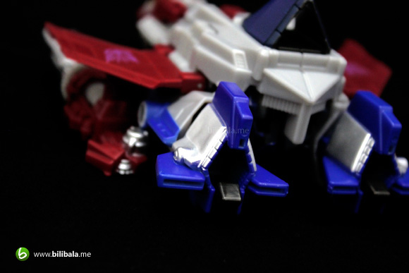 FOC_Starscream_g11