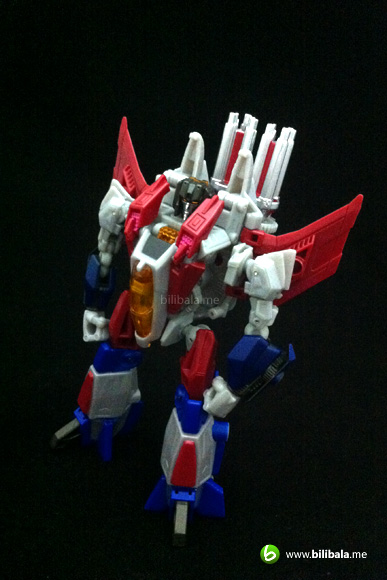 FOC_Starscream_g5b