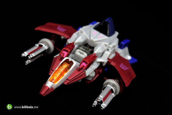 FOC_Starscream_g8