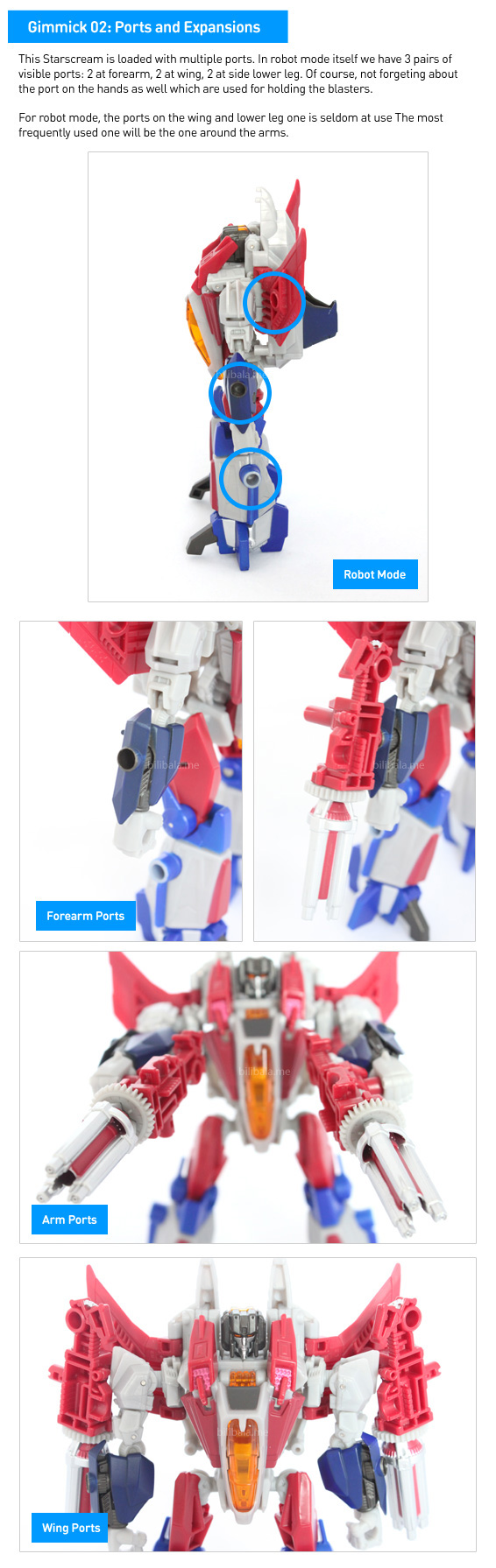 FOC_Starscream_gimmick2