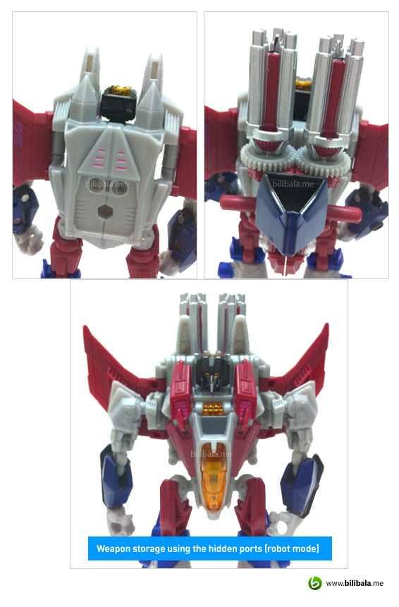 FOC_Starscream_gimmick4