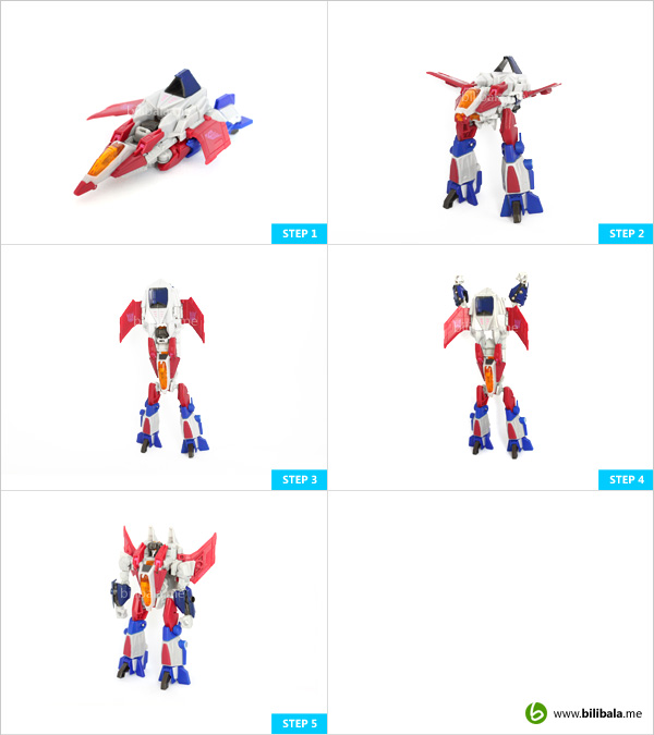 FOC_Starscream_transform