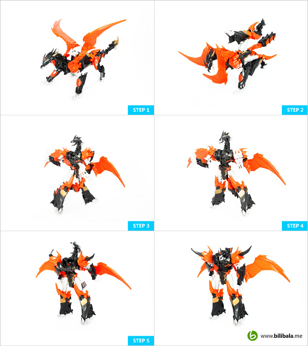 prime_predaking_transform