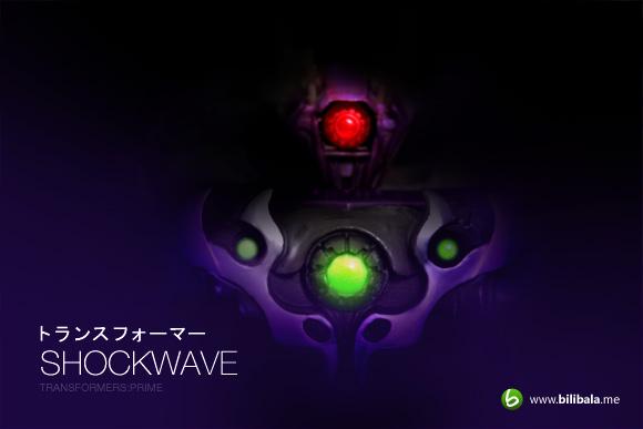 prime_shockwave_0
