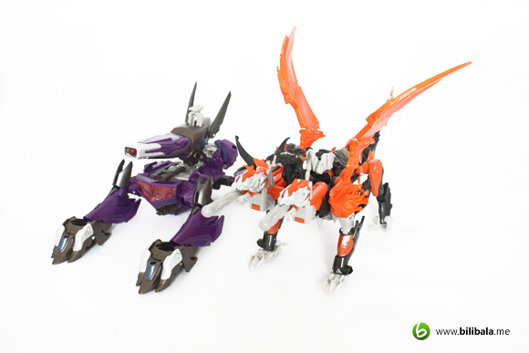 prime_shockwave_compare1