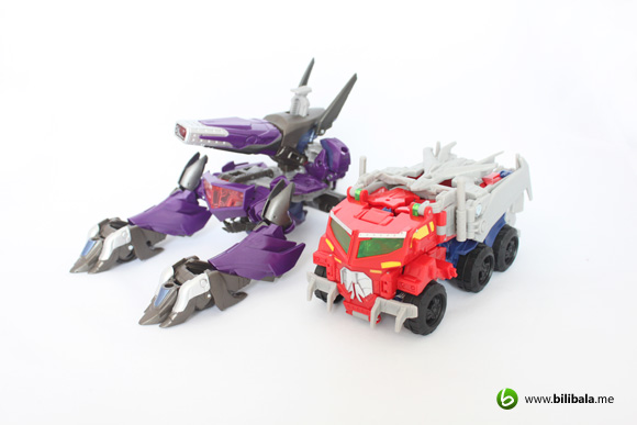 prime_shockwave_compare2