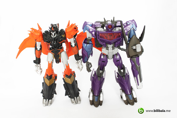 prime_shockwave_compare3