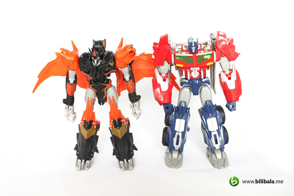 prime_shockwave_compare4