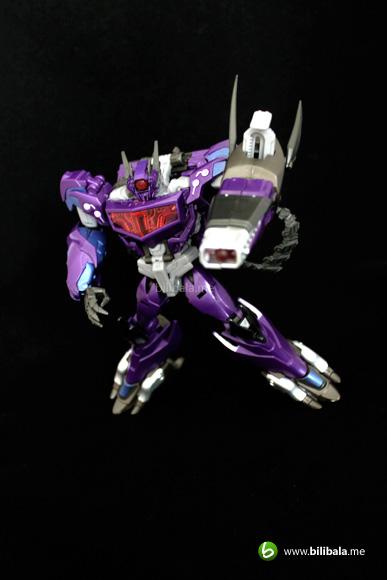 prime_shockwave_g10