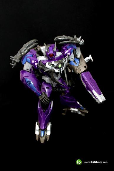 prime_shockwave_g17