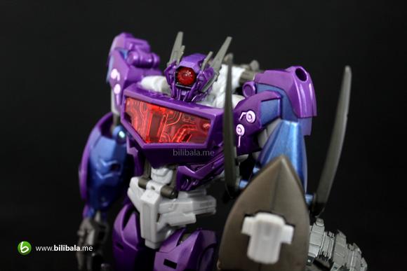 prime_shockwave_g8