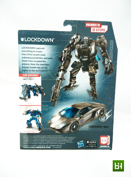 tf4_aoe_lockdown_3