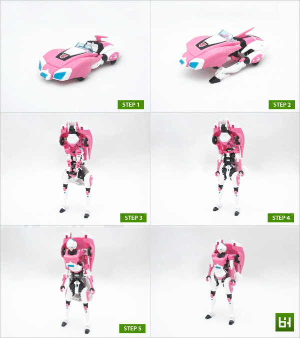 gen_arcee_transform