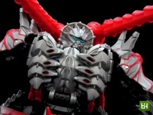 AoE Slog : Transformers Age of Extinction